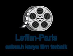 Lefilm-Paris