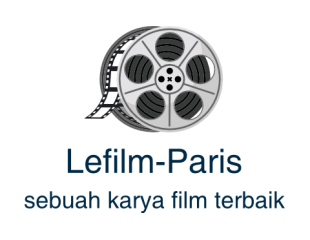 Lefilm-Paris