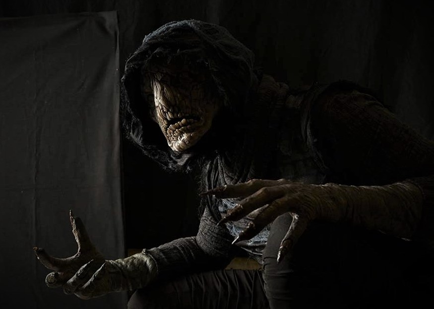 5 Film Horor Berdasarkan Kisah Misterius Virus Internet