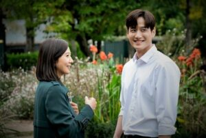 5 Alasan Jangan Lewatkan Drama Korea