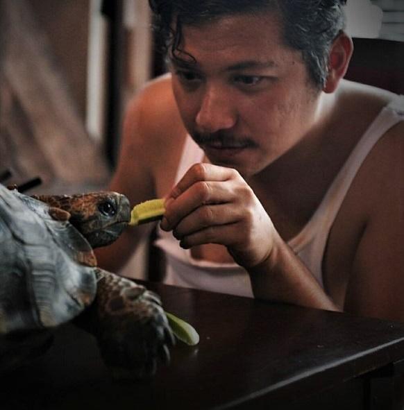 5 Hewan Peliharaan Film Indonesia Yang Indah