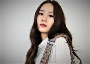 7 Pertunjukan Krystal Jung Drama Korea Yang Mengharukan Selain Police University