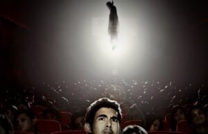 Film Horor Thailand yang Membuat Kalian Susah Untuk Tidur